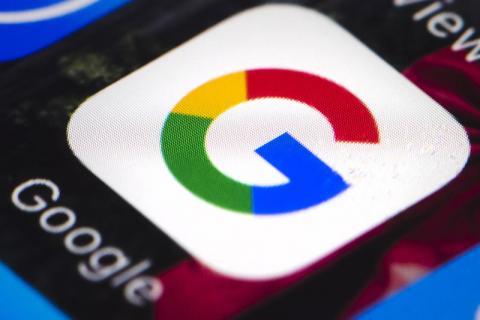 أستراليا: مشروع قانون يلزم Google و Facebook بدفع مبلغ مقابل وسائل الإعلام مقابل محتواها