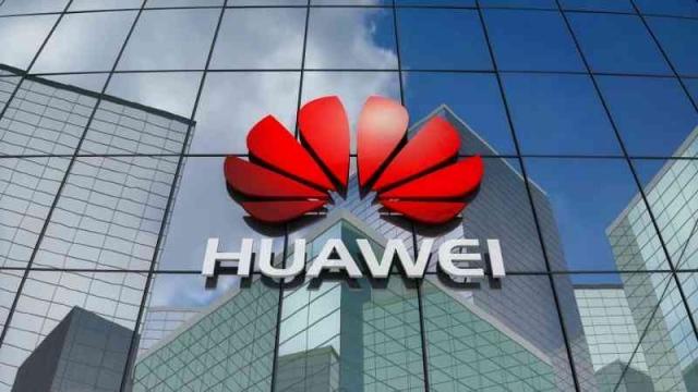 تفوقت Huawei على أداء سامسونج في مبيعات الهواتف الذكية - الاقتصادية - آخر صفقة