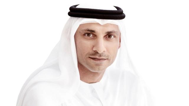 """67٪ من مدارس دبي الخاصة في مستوى """"متطور"""" – مواقع – تعليم"""