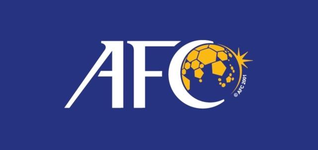 الاتحاد الآسيوي يؤجل تصفيات كأس العالم حتى العام المقبل - محلي - رياضي