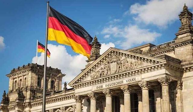 تدعم برلين TUI Tourism بمبلغ 1.05 مليار يورو - الاقتصاد العالمي - اليوم