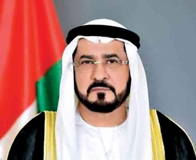 """""""تنمية الأسرة"""" تستعرض الأداء المؤسسي وتحدث خطتها - عبر الإمارات - الأخبار والتقارير"""