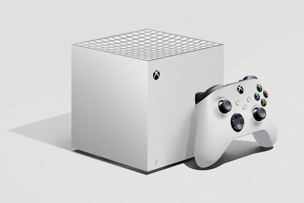 مايكروسوفت تحفظ نسخة رخيصة من Xbox القادم … تسريب مفاجئ!