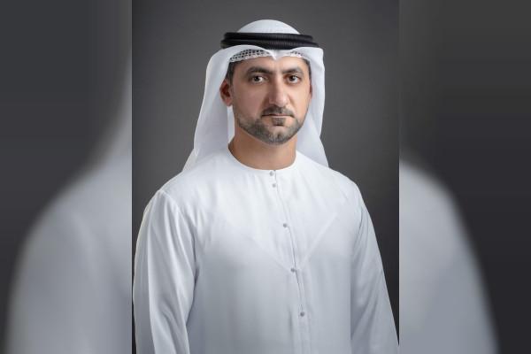 وكالة أنباء الإمارات - الناتج المحلي الإجمالي لدولة الإمارات بالأسعار الثابتة 368.52 مليار درهم خلال الربع الأول من 2020